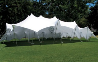 Stretch u0026 Freeform Tents & Hire Stretch u0026 Bedouin Tents | Alternative Structures ...